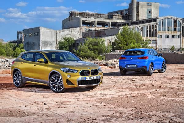 BMWX2image.jpg
