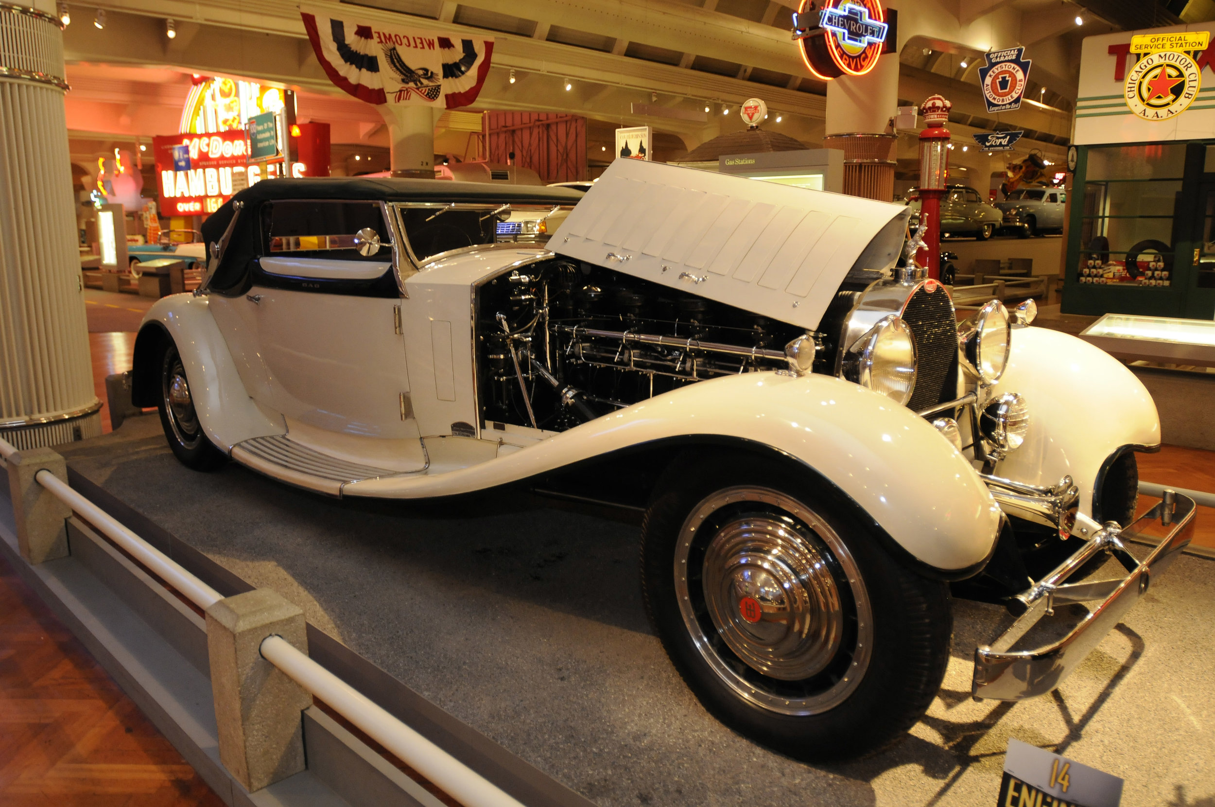 Bugatti Royale.jpg