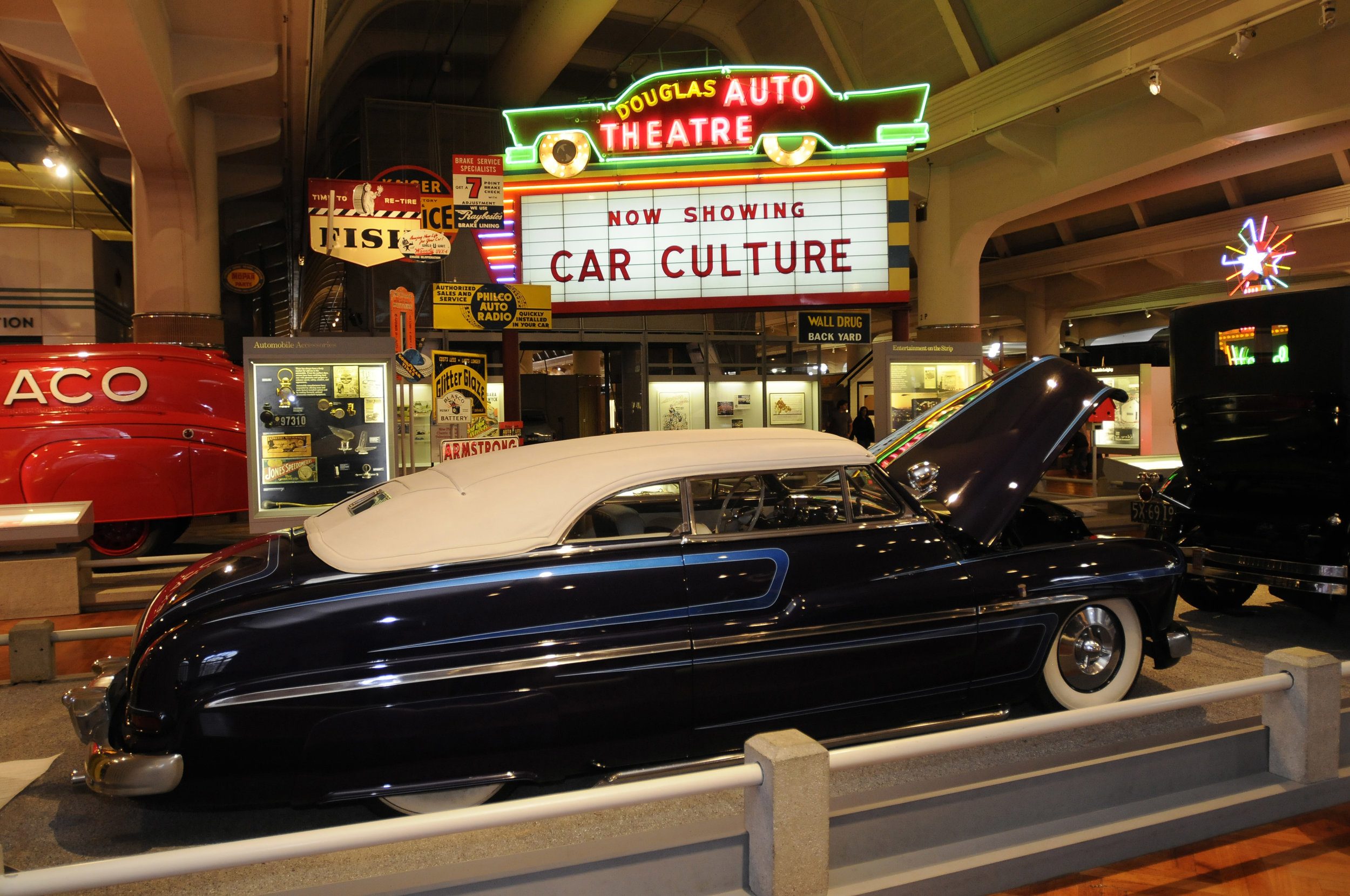 Henry Ford 50s jive.jpg