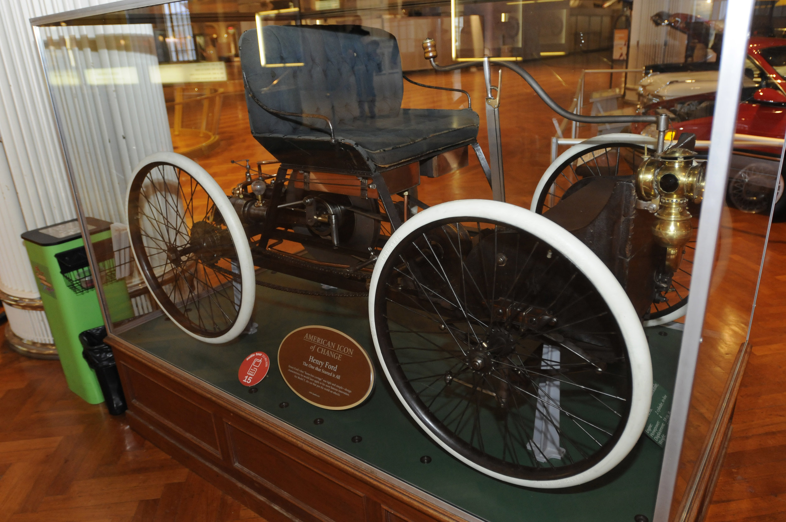 Henry's Quadricycle.jpg