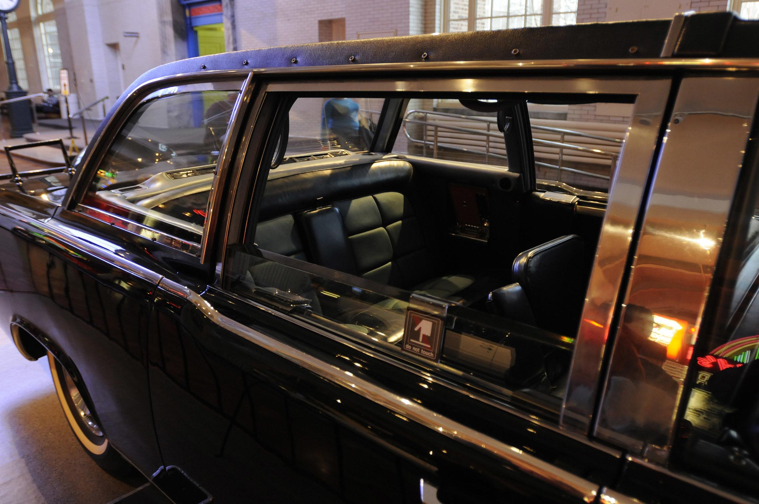 JFK car interior.jpg