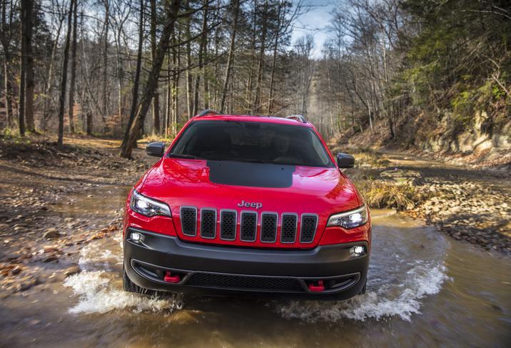 Cherokee1.jpg