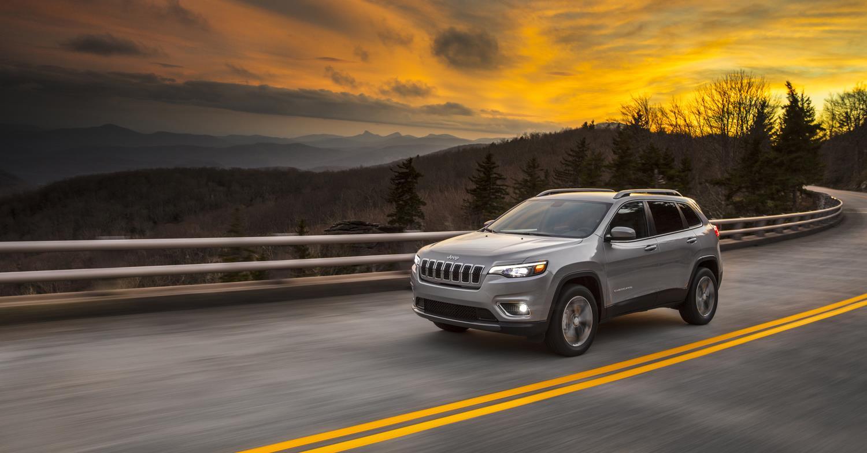 Cherokee6.jpg