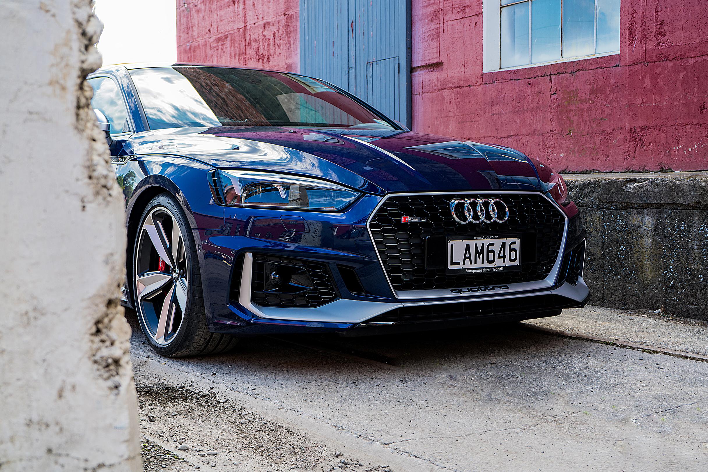 Audi_RS5_Motoring_NZ-12.jpg