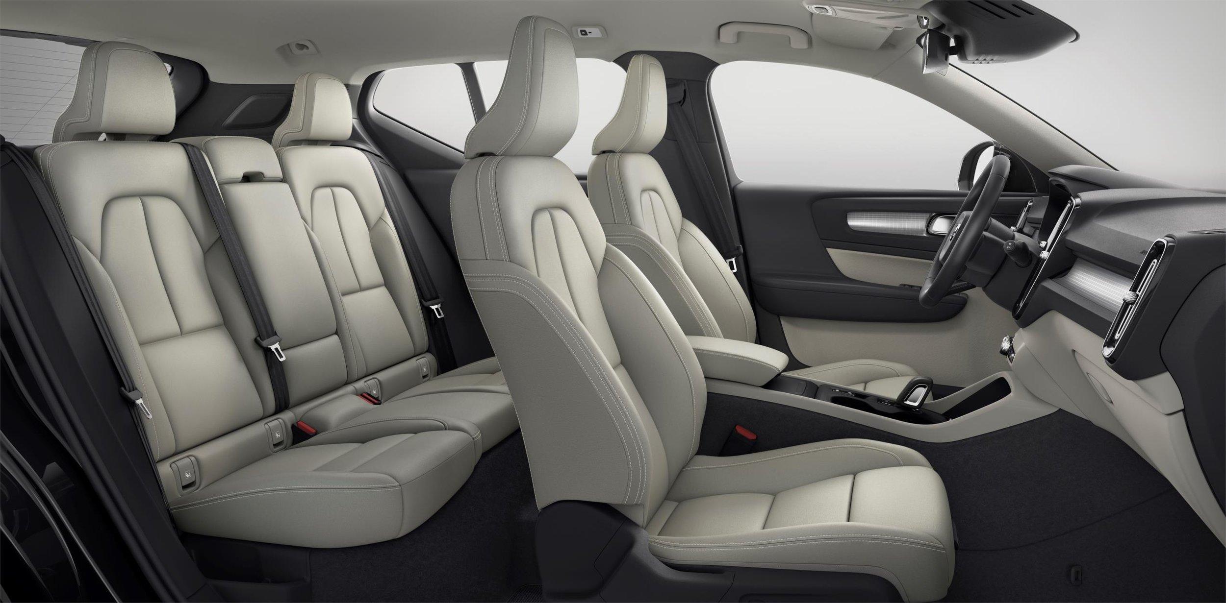 213047_New_Volvo_XC40_interior.jpg