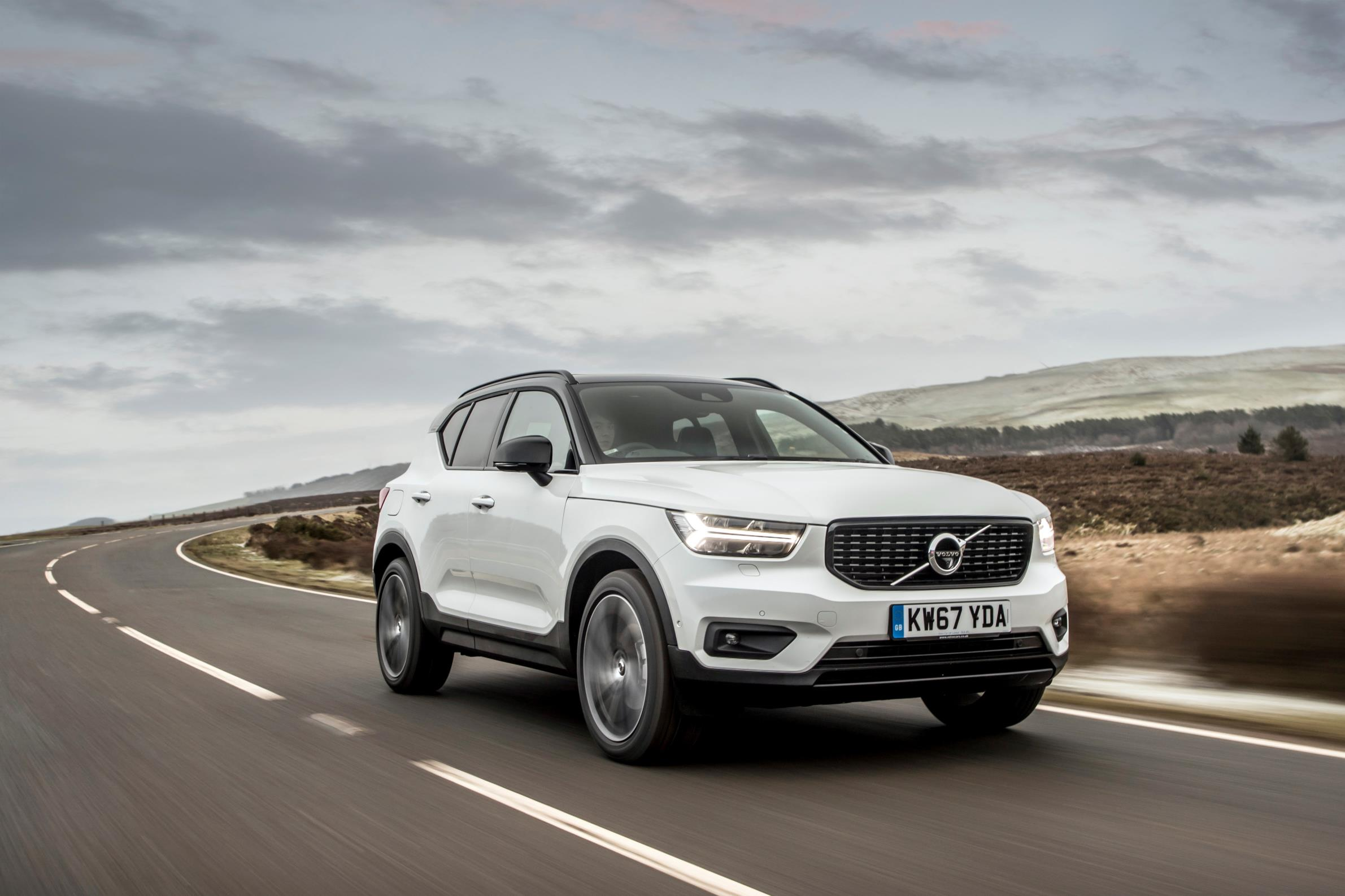 219662_Volvo_XC40_crowned_What_Car_Car_of_the_Year_2018.jpg