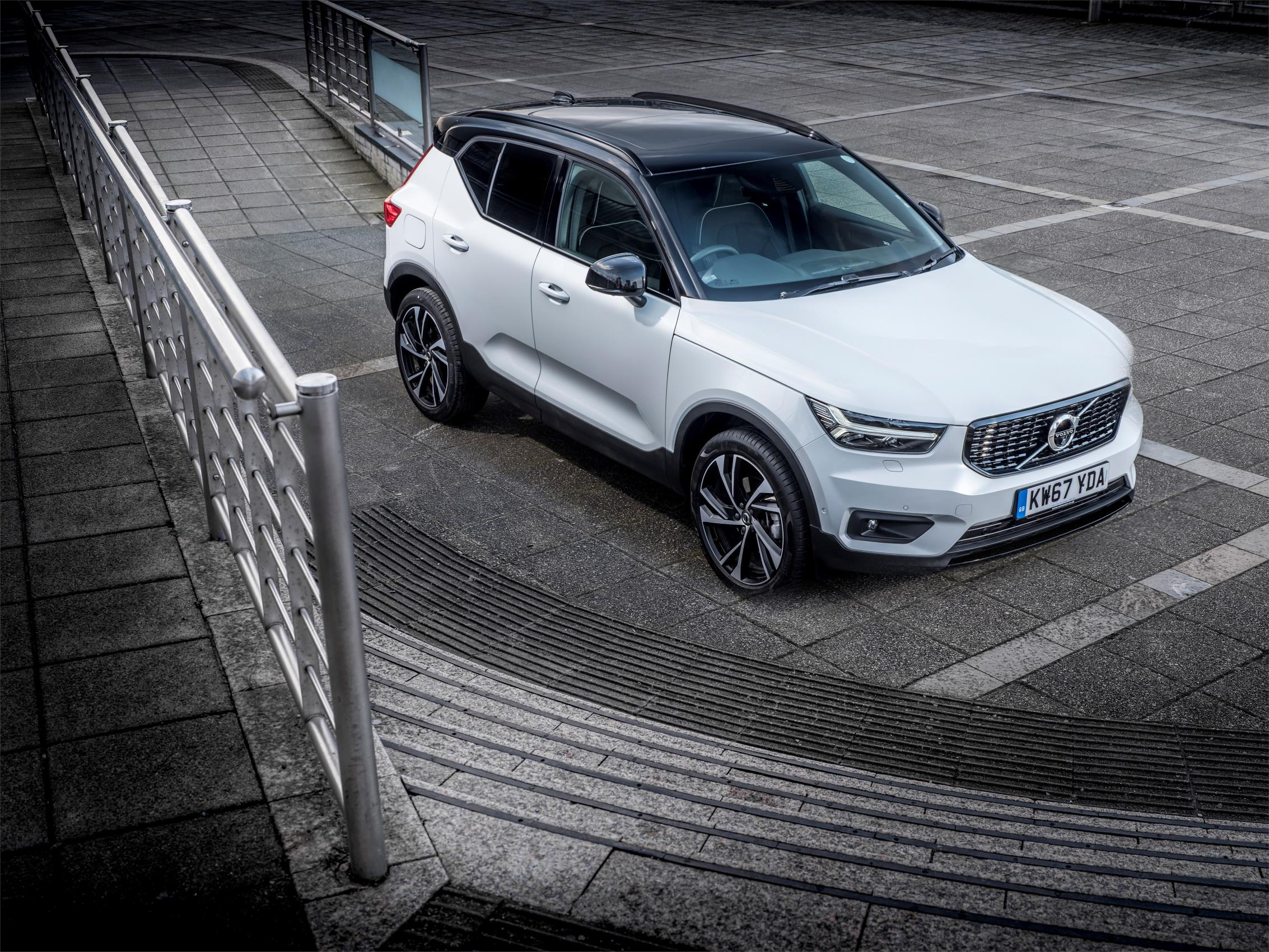 219660_Volvo_XC40_crowned_What_Car_Car_of_the_Year_2018.jpg
