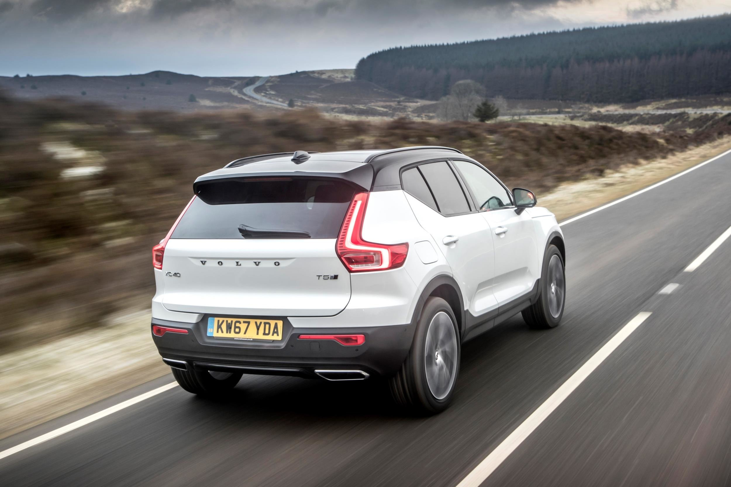 219665_Volvo_XC40_crowned_What_Car_Car_of_the_Year_2018.jpg