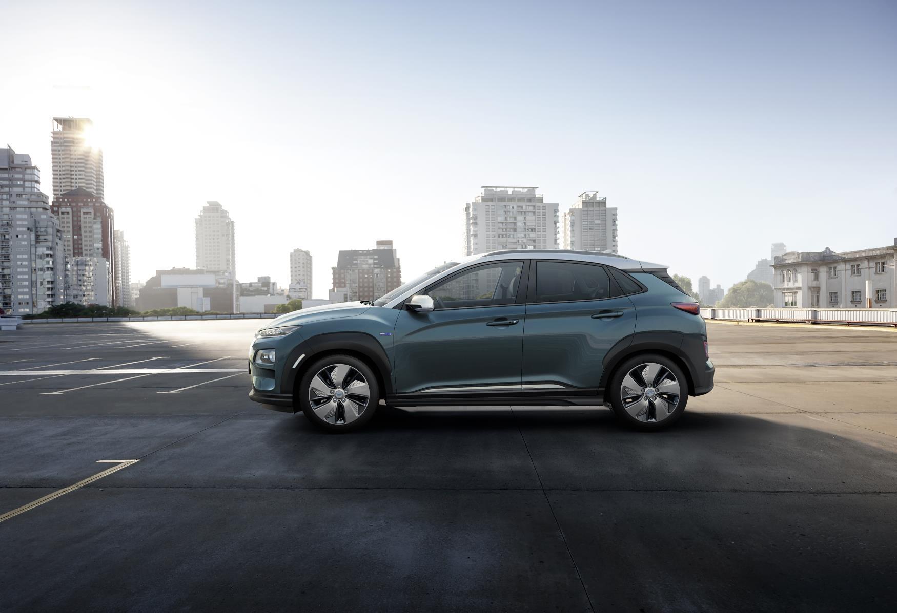 All-New Hyundai Kona Electric (2).jpg