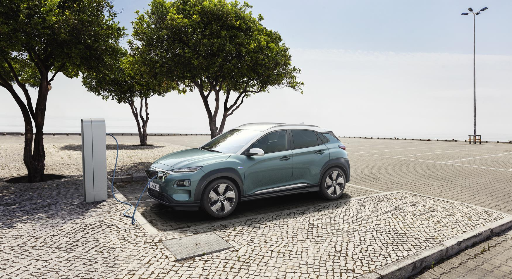 All-New Hyundai Kona Electric (1).jpg