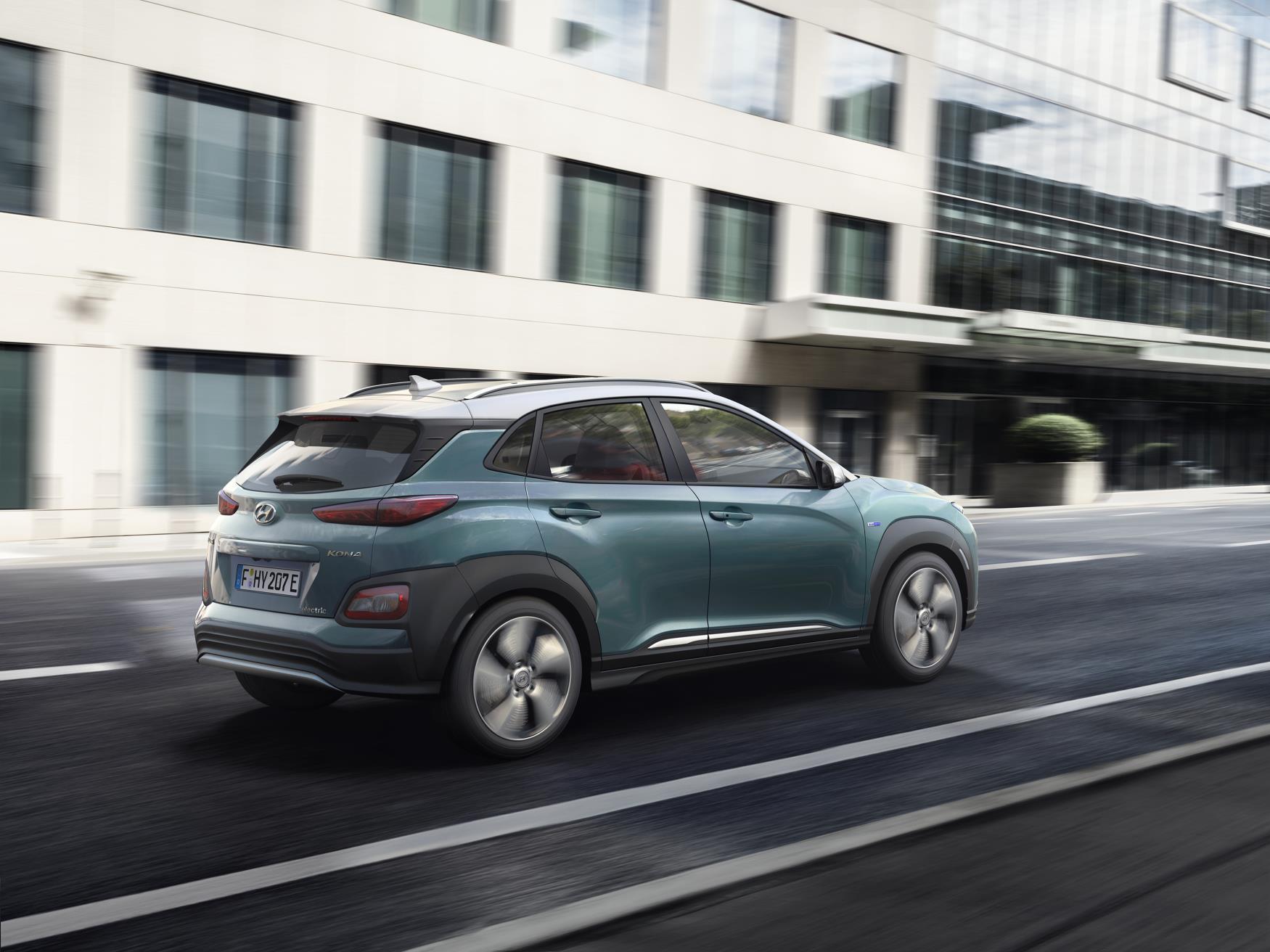 All-New Hyundai Kona Electric (6).jpg