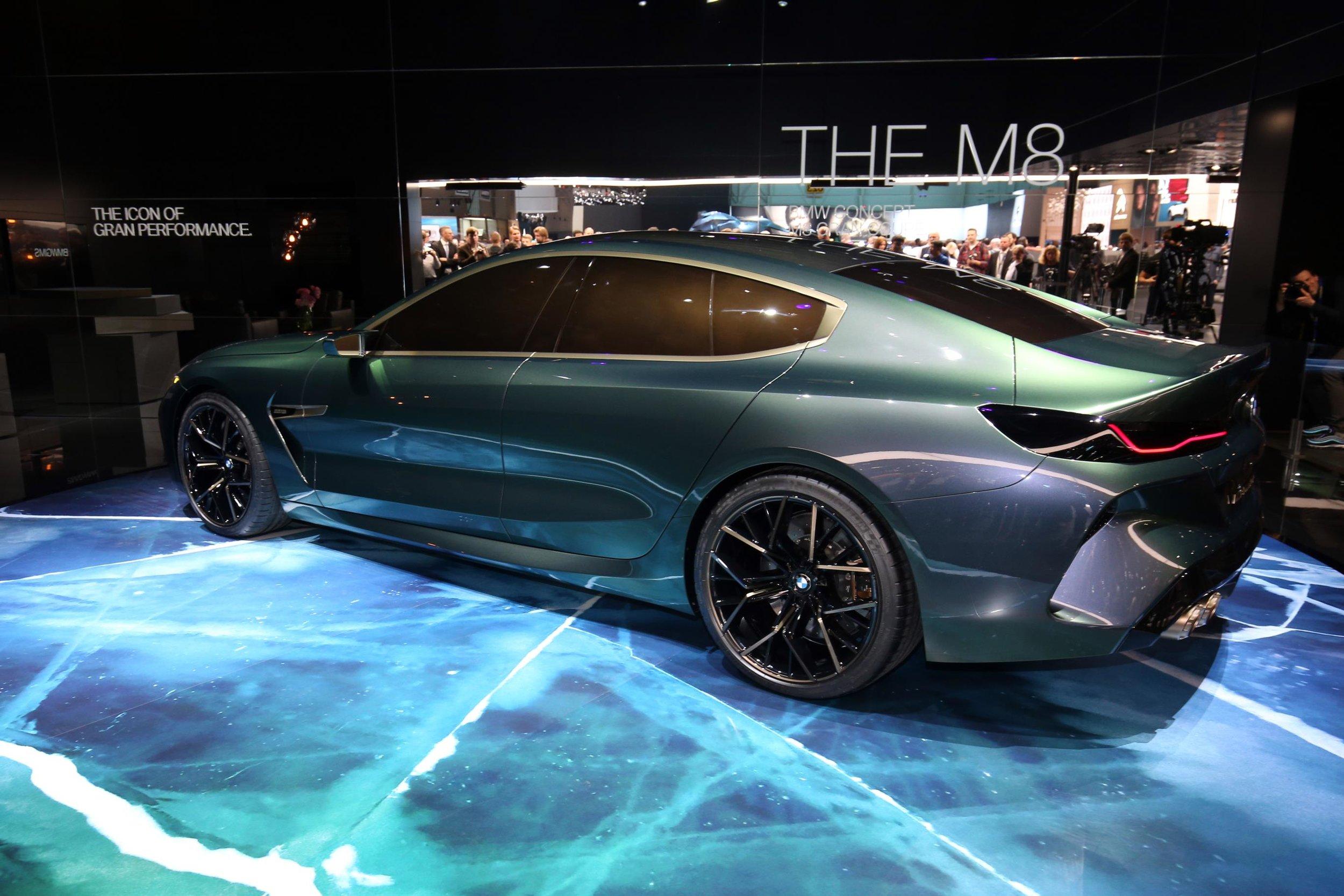 BMW-008.jpg