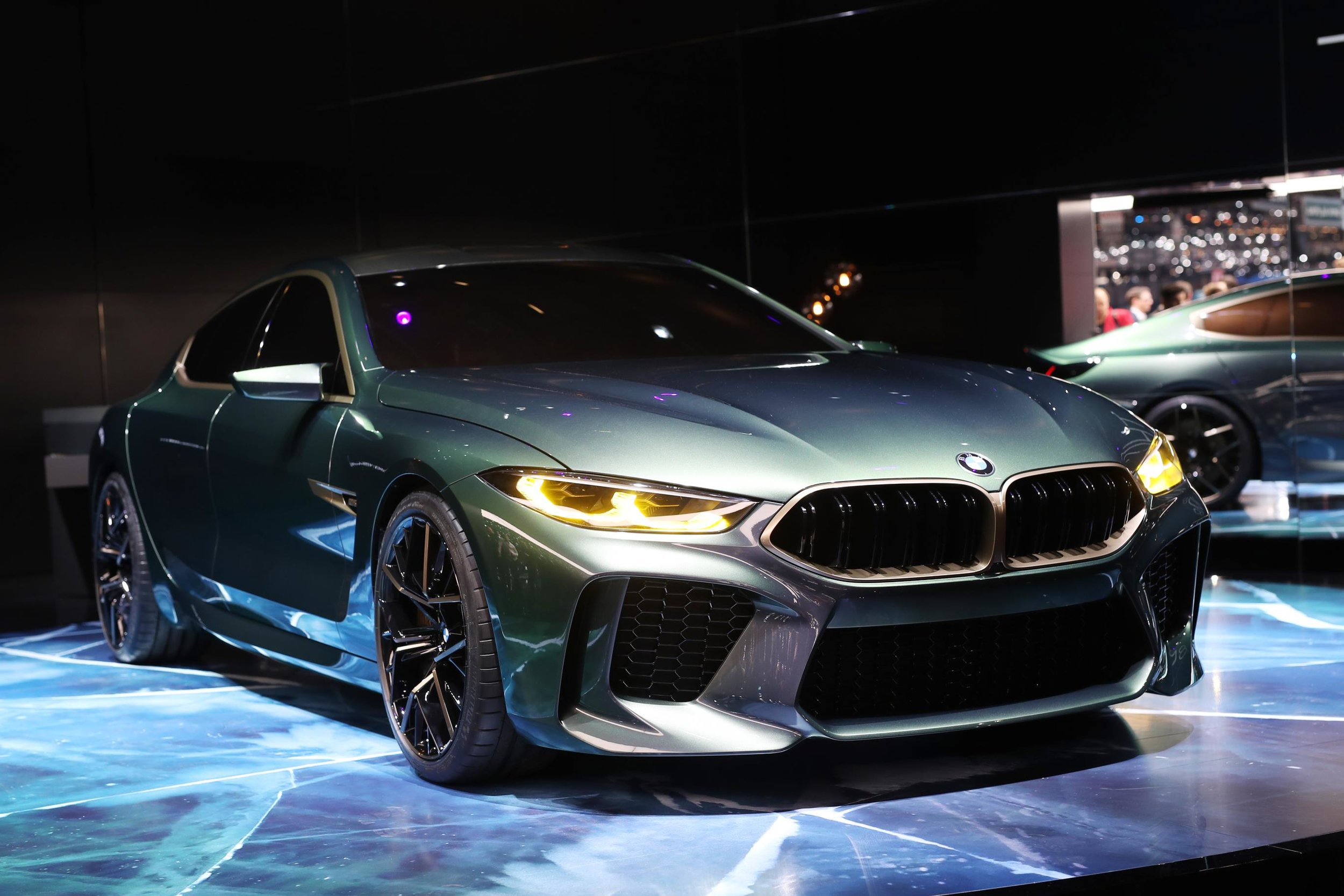 BMW-016.jpg