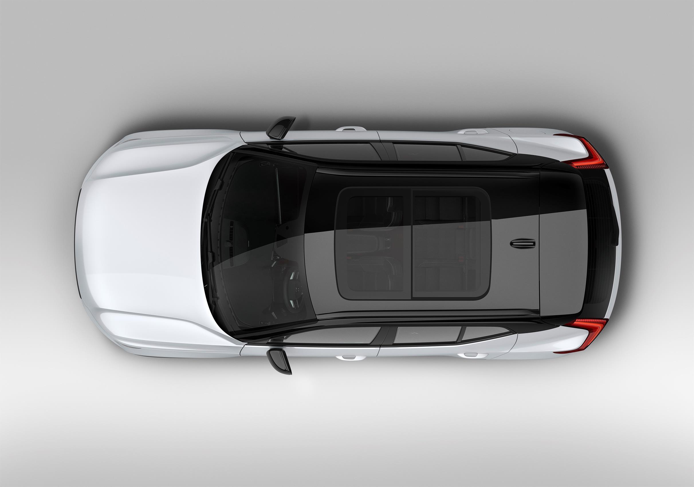 213068_New Volvo XC40 - exterior.jpg