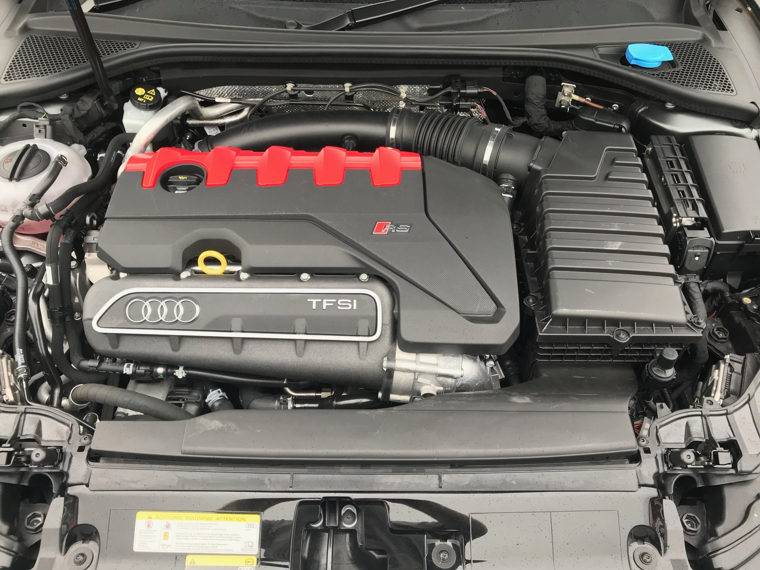 RS# engine.jpg