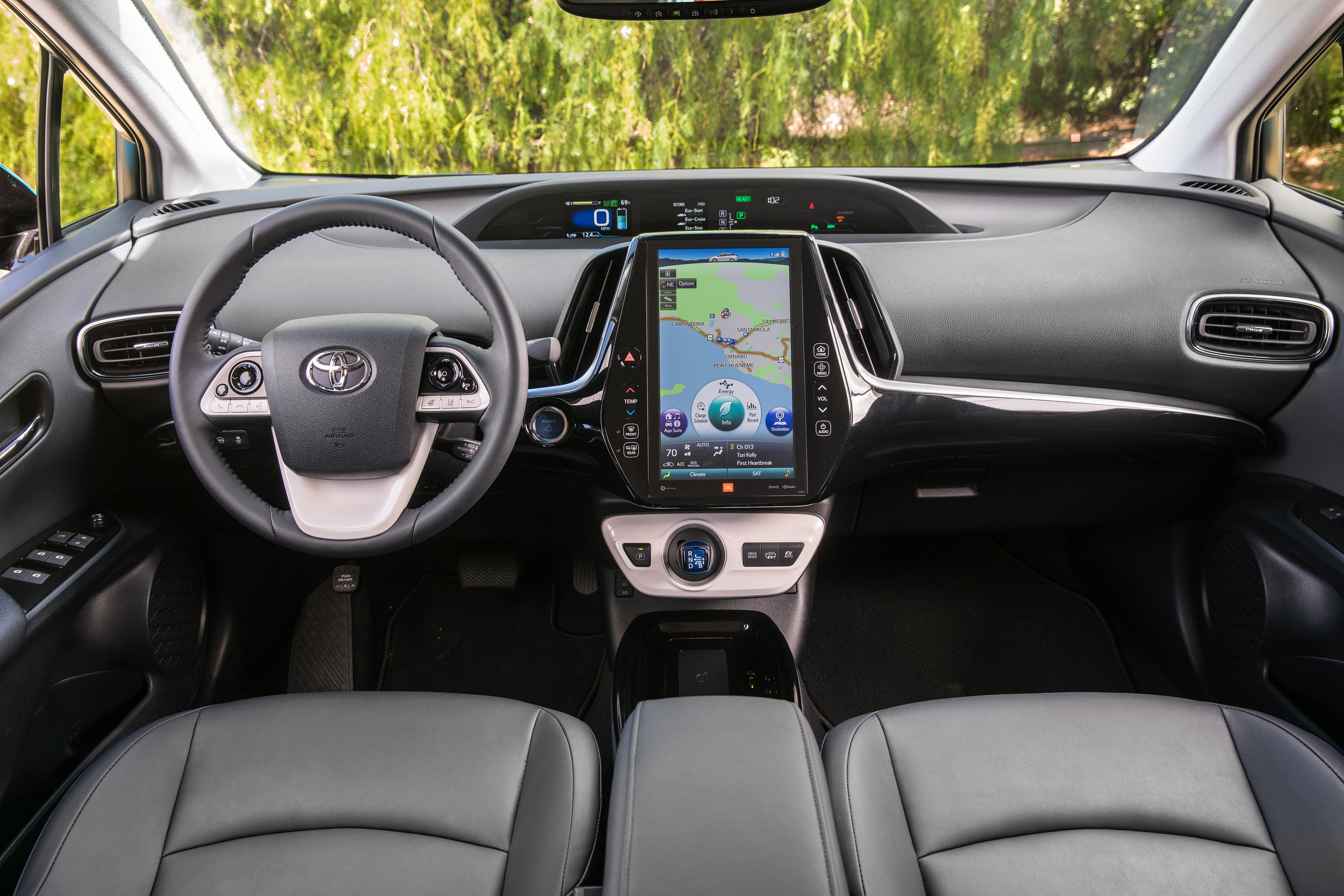 2017_Toyota_Prius_Prime_Advanced_015_C283CEAA02965758031AAFDC1596534A77E5B57D.jpg