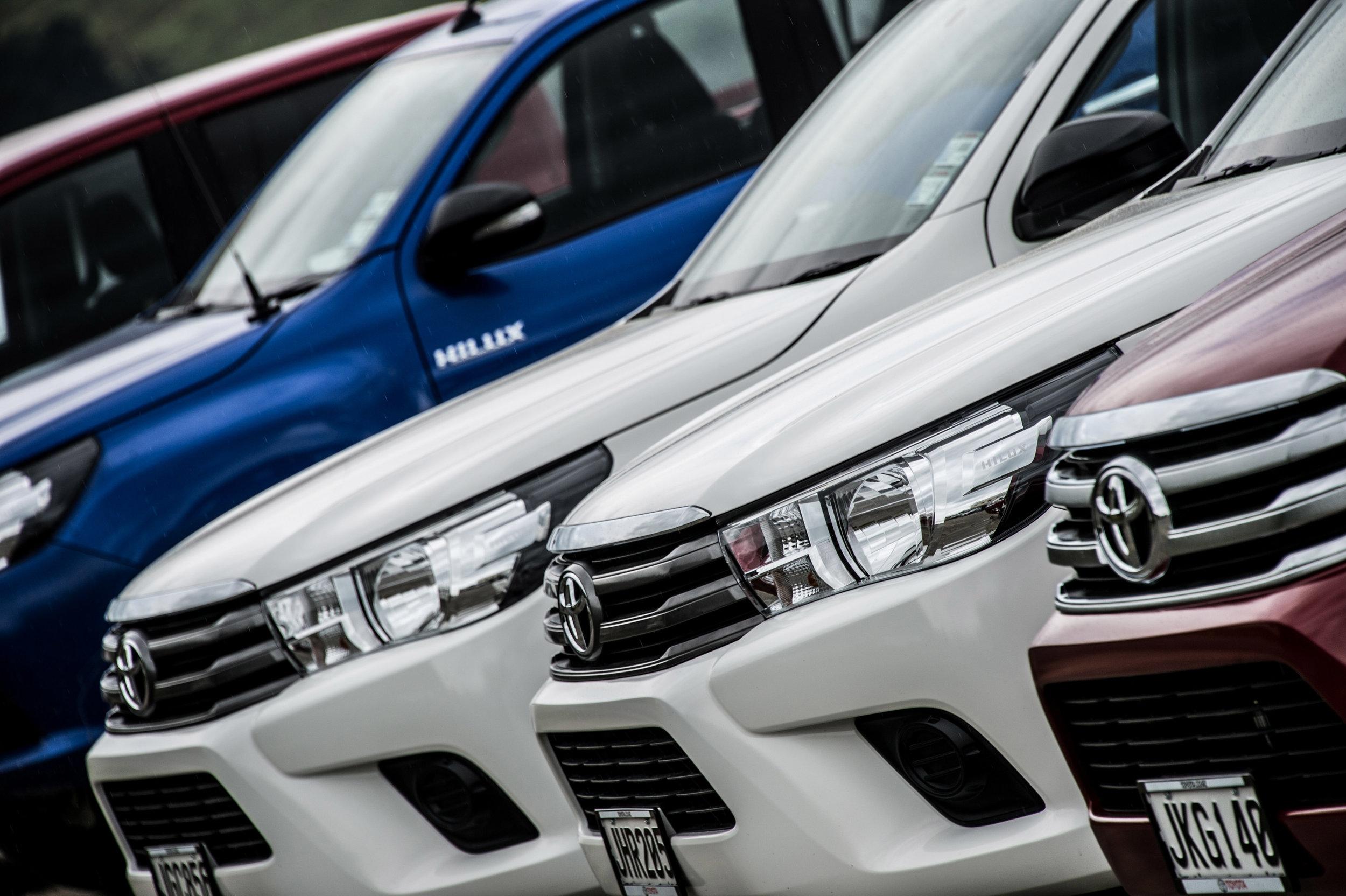Image- Toyota line up.jpg