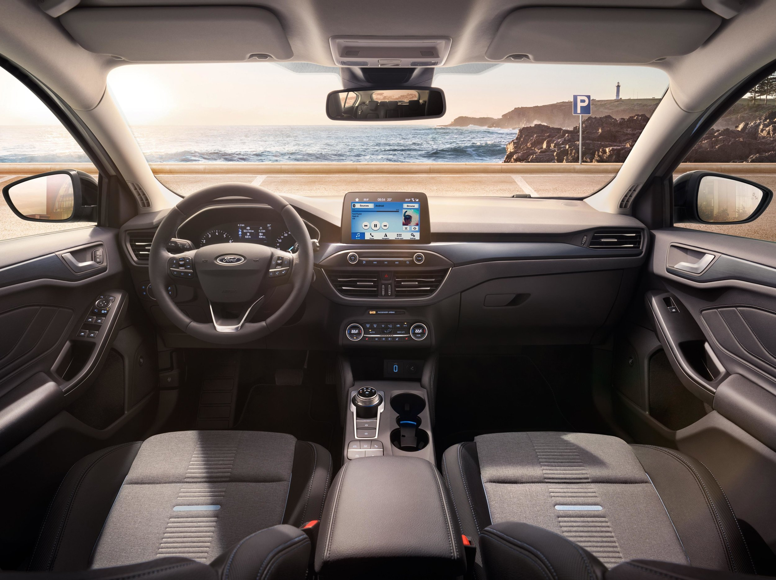 FORD_2018_FOCUS_ACTIVE__11.jpg