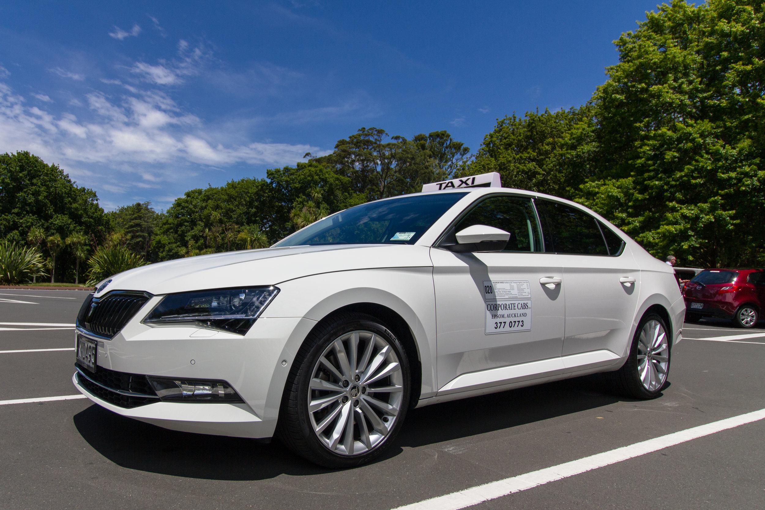corporate-cabs-skoda-9.jpg