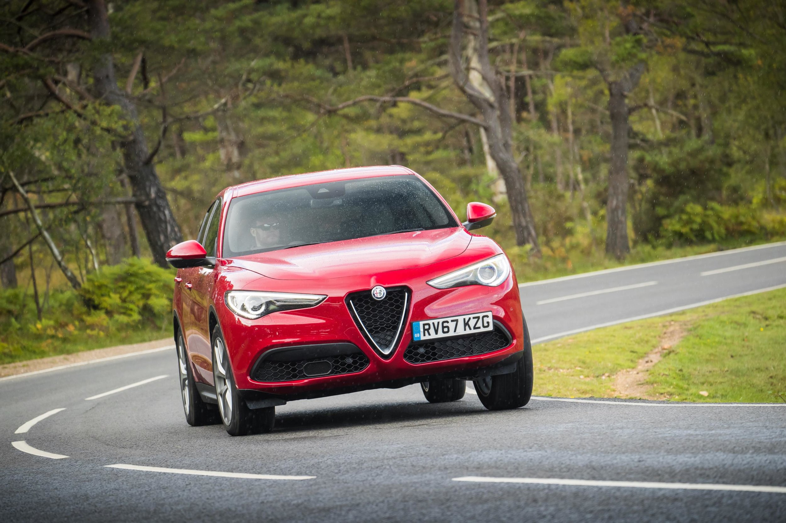 Alfa-Romeo-Stelvio-034.jpg