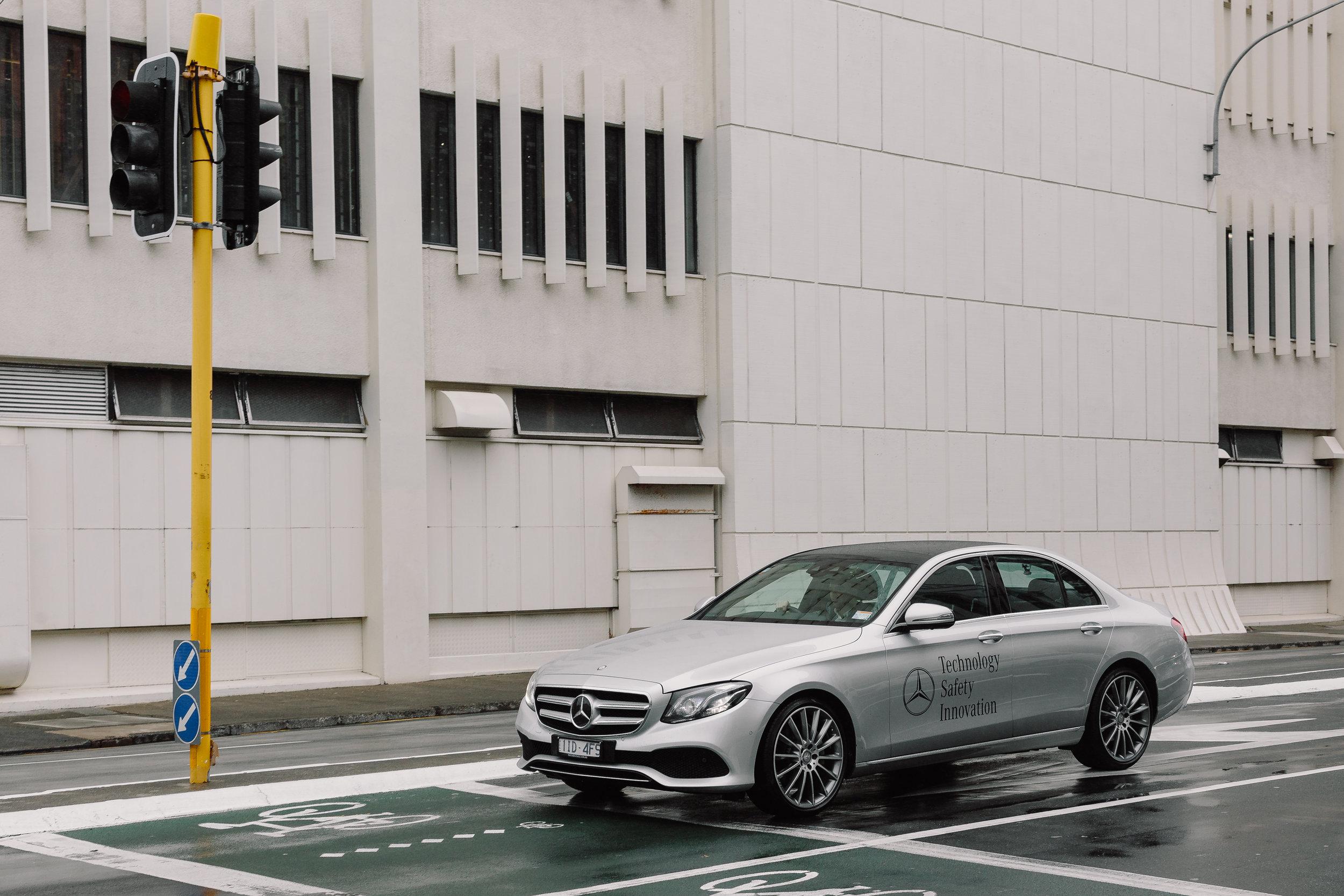 Mercedes Benz - 3.jpg