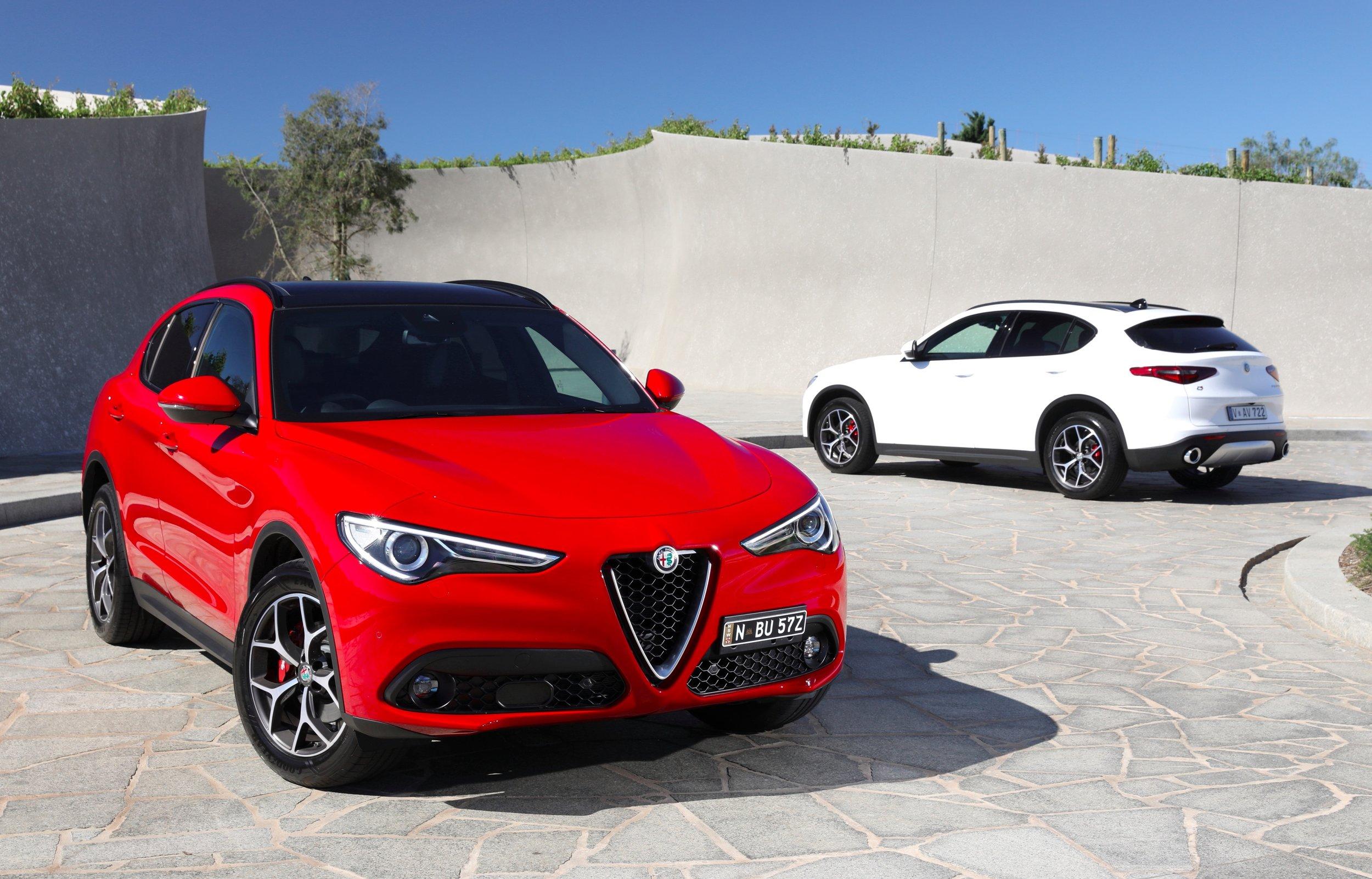 2018 Alfa Romeo Stelvio_0010.JPG