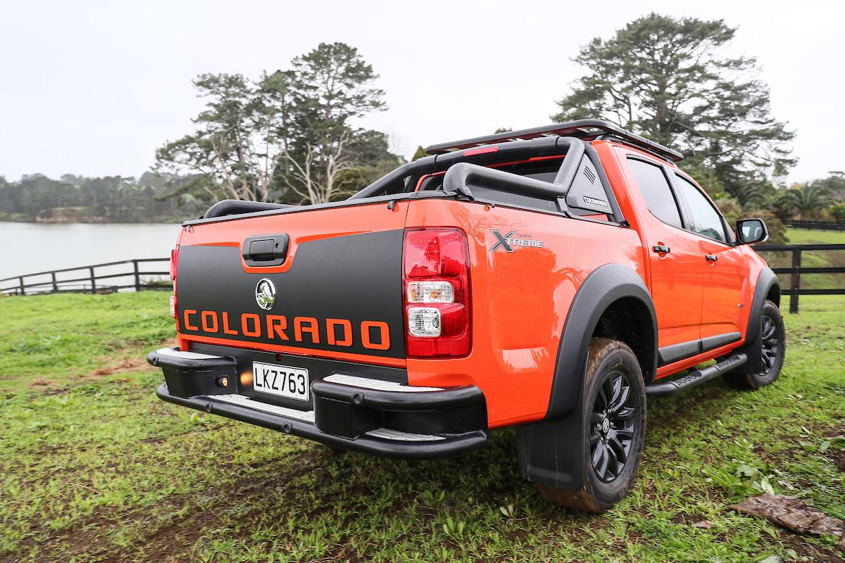 Holden Colorado Xtreme_2.jpg