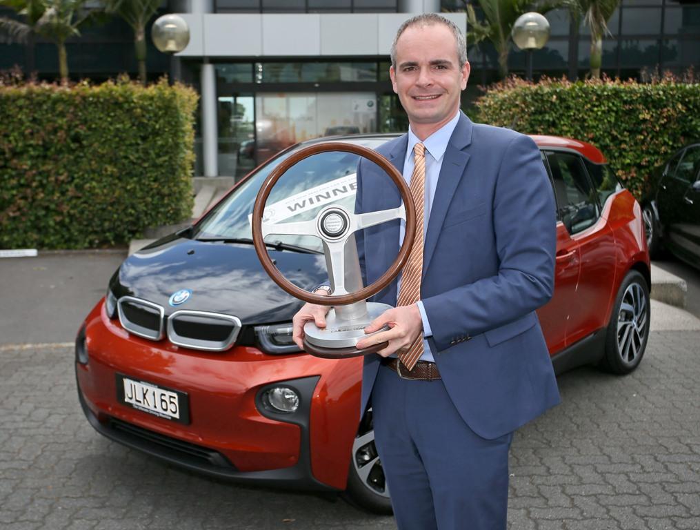 BMW NZ_NZMWG COTY_Low res.jpg