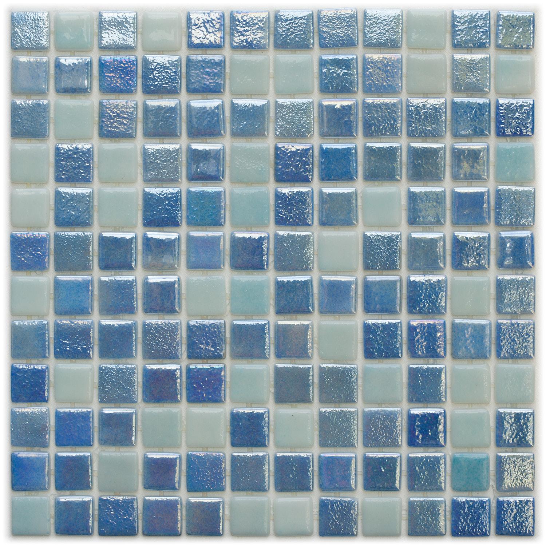 Leyla Mosaic Sydney Mix