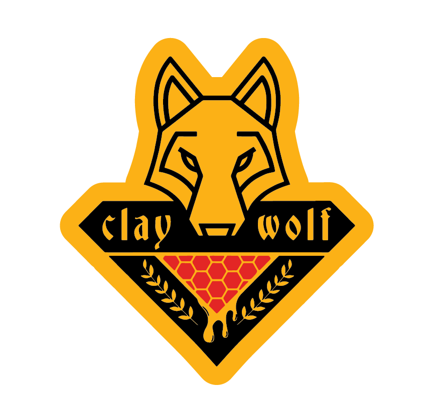 ClayWolfSticker-01.png