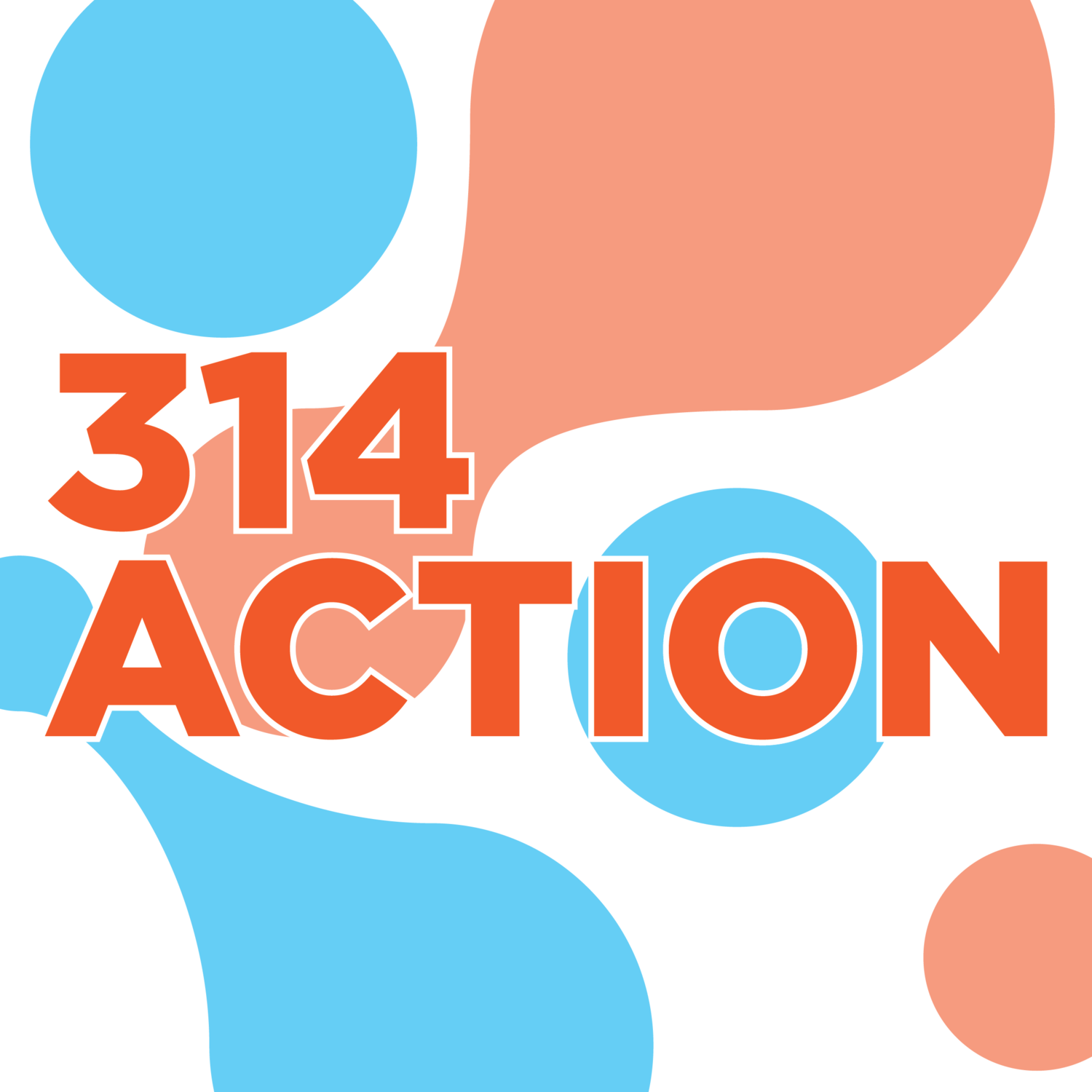 314Action_Logo_Round1-07.png