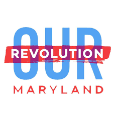 our revolution.png