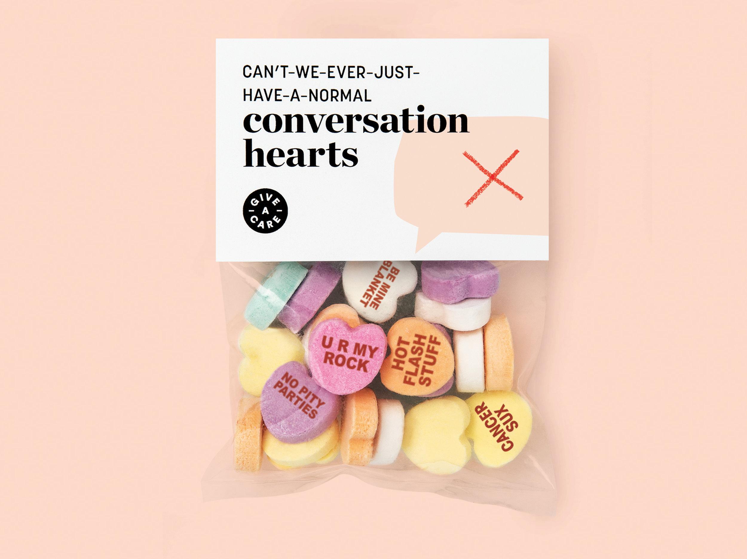 8_CONVERSATION HEARTS.jpg