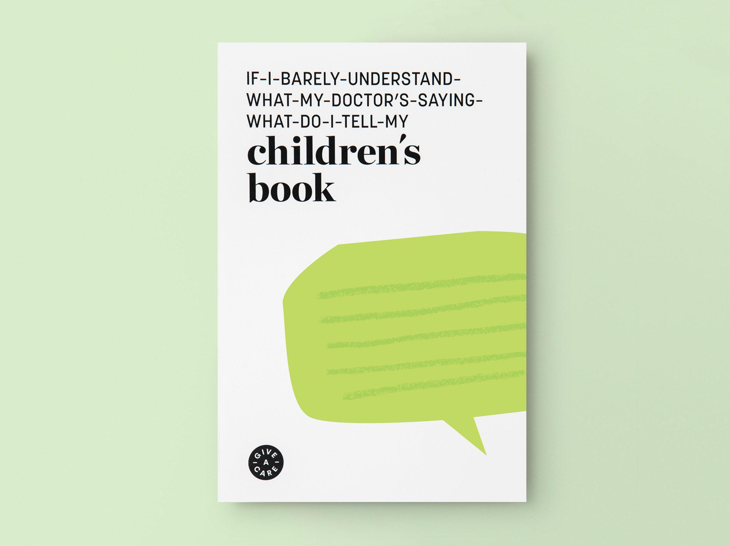 10_CHILDRENS BOOK.jpg