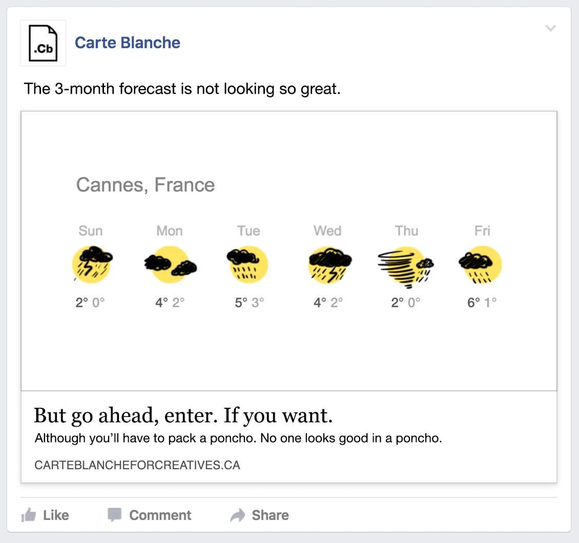 CarteBlanche_JANUARY 26 R1[2].jpg