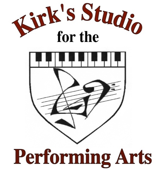"""piano instructor - """"Oklahoma born, but raised Canada, Jarnagin continued her musical journey through multiple facets such as choir, jazz band, brass orchestra, piano recitals, piano accompaniment for plays, school productions, concert band, studying at the Conservatory of Music in Victoria, BC, the list goes on.""""— Kirk's Studio for the Performing Arts"""