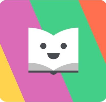 CAPIT Reader - 1 User.png