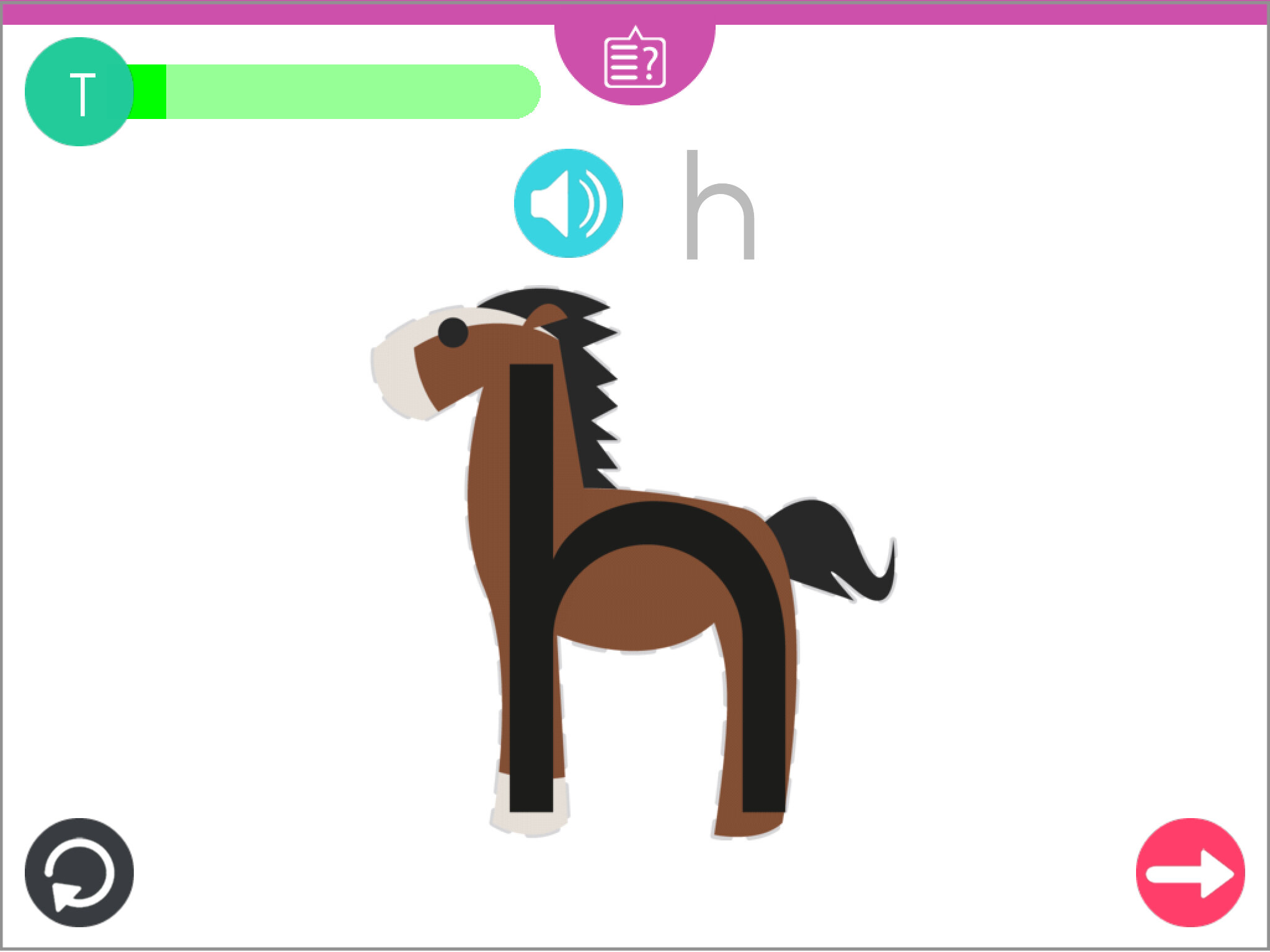 VM h as in horse with outline.jpeg