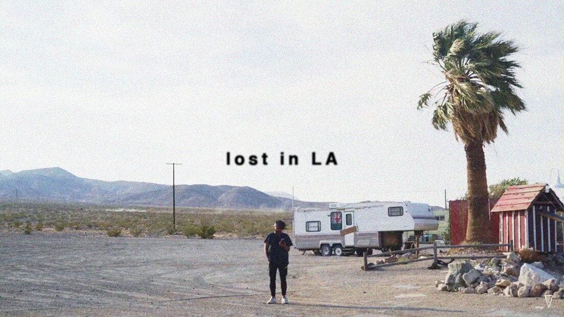 lost in LA thumbnail smaller.jpg