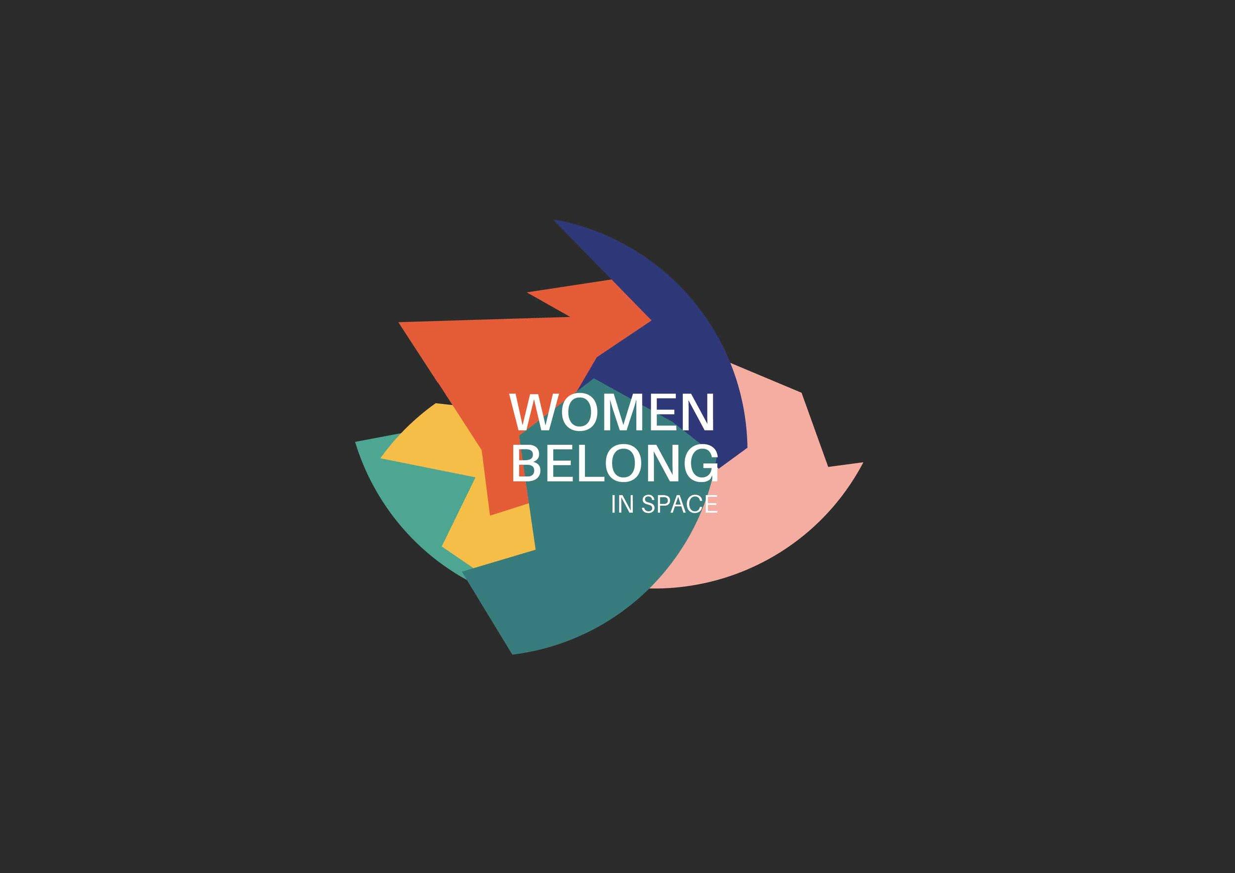 womenbelonginspace-01.png