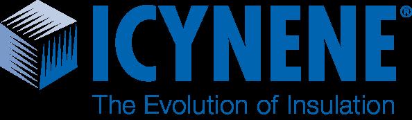 Icynene Insulation