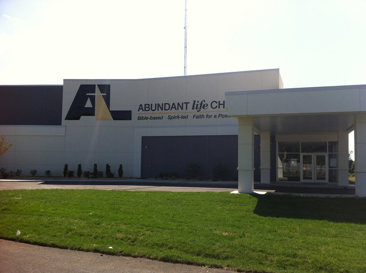 Abundant-Life-Church.jpg