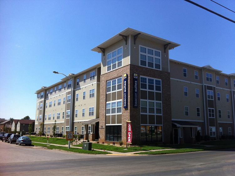 Beacon-Suites-Student-Housing.jpg