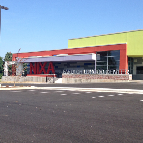 Nixa-Early-Childhood-Center.jpg