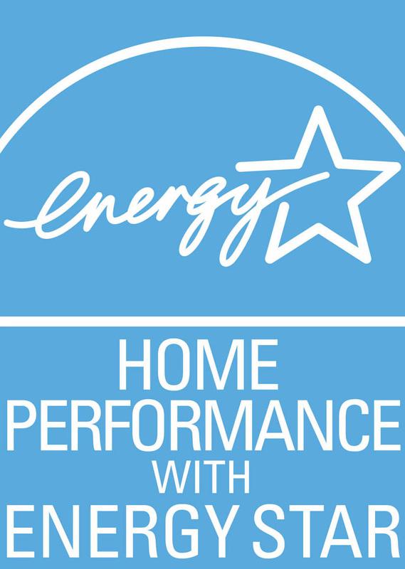 home-performance-with-energy-star.jpg