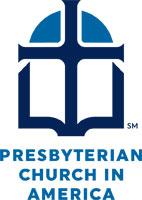 PCA-Logo-fullname-1.jpg