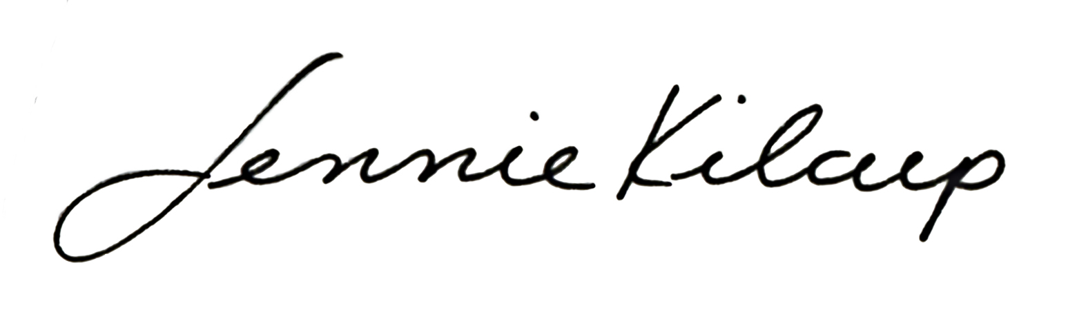 New Signature Jennie Kilcup.jpg