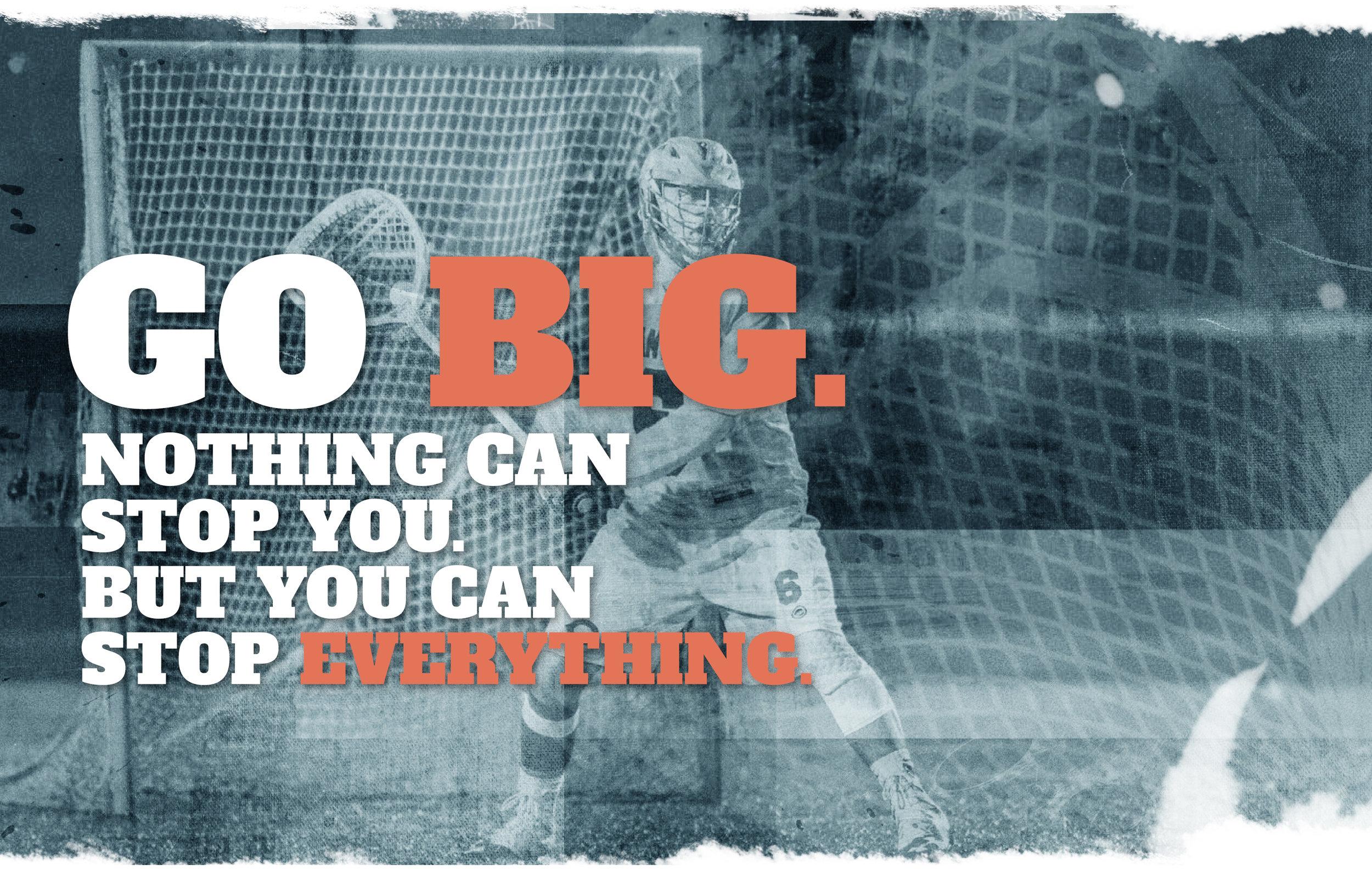 Go Big.jpg