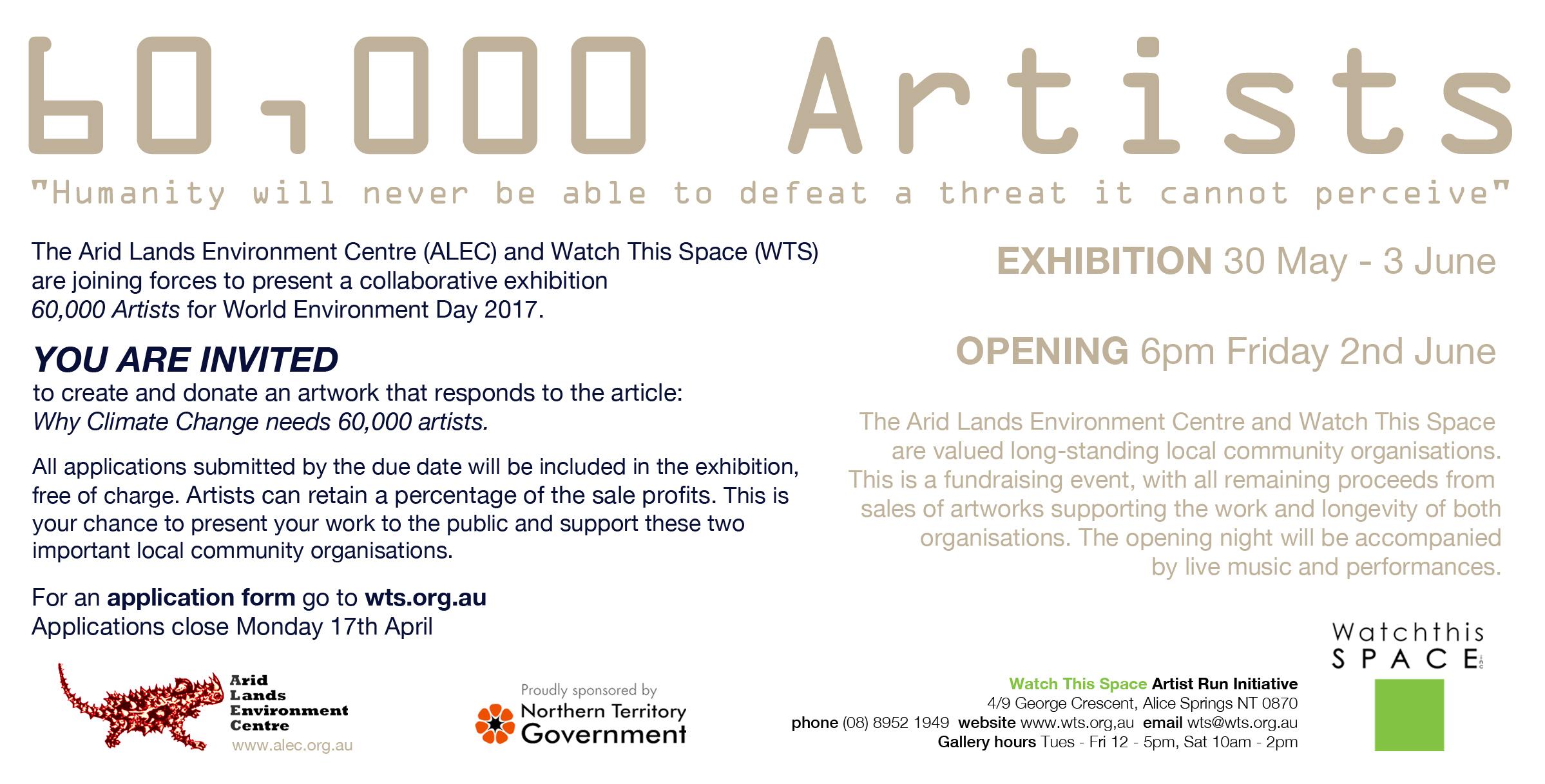 60000 artists-invite_back-bleed.jpg