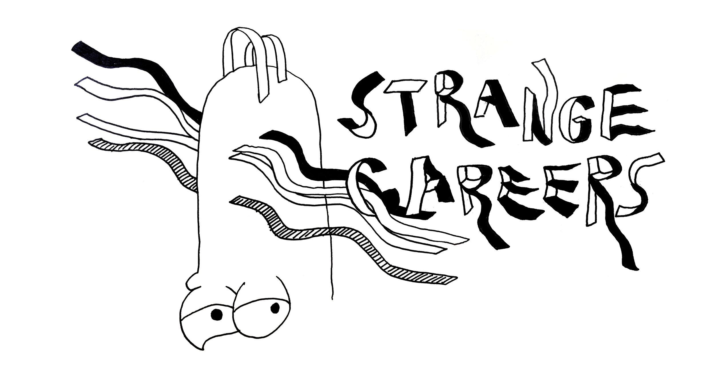 strangecareers_banner copy.jpg